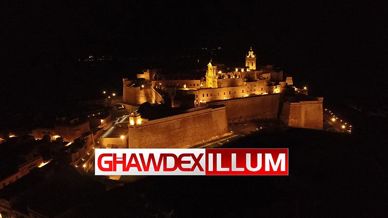 Għawdex Illum