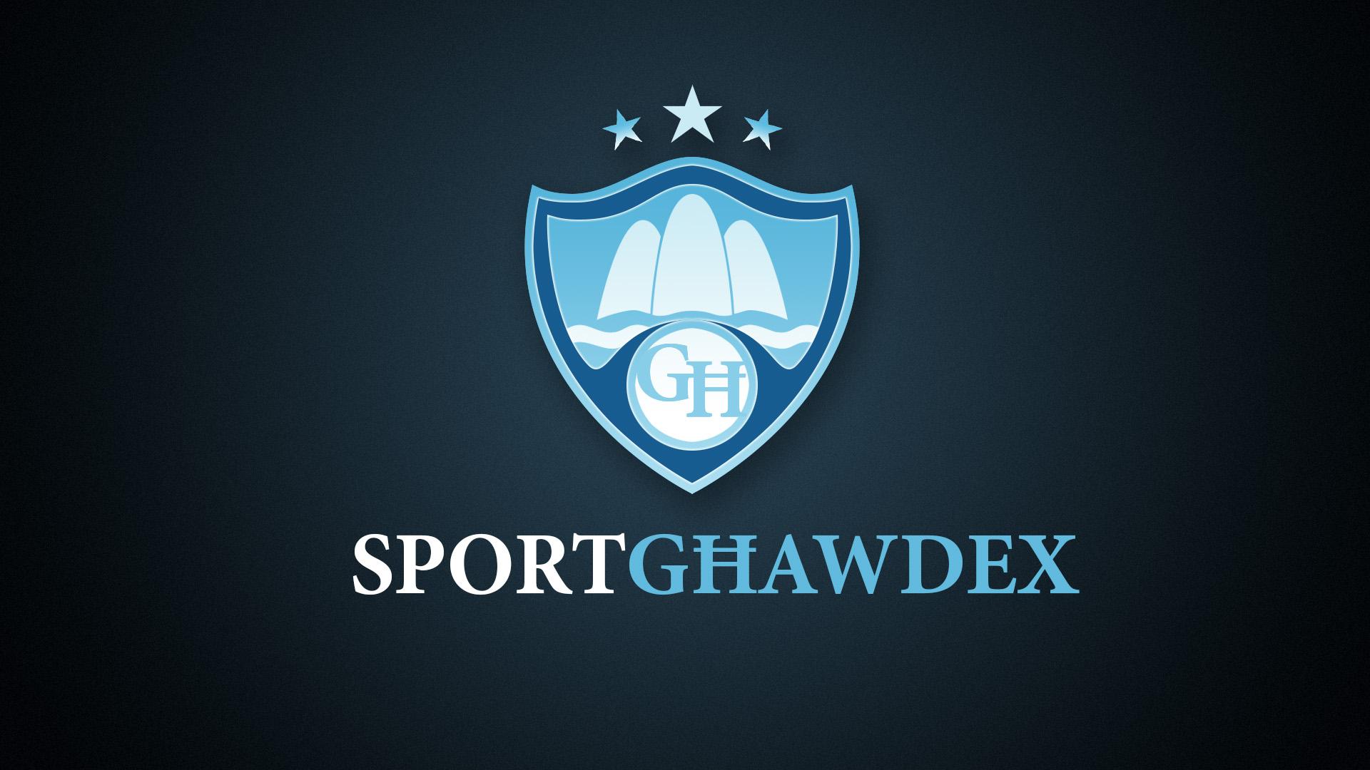 sportgħawdex