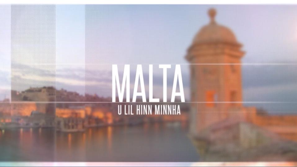 Malta U Lil Hinn Minnha